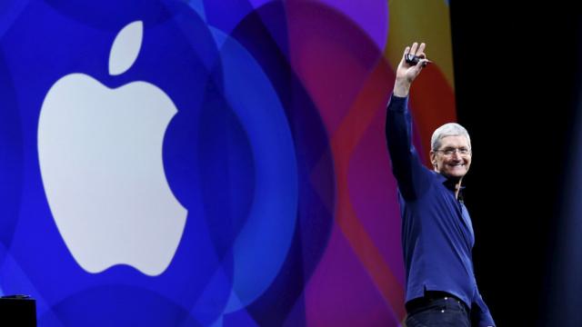 神补刀!苹果申请手机防爆专利