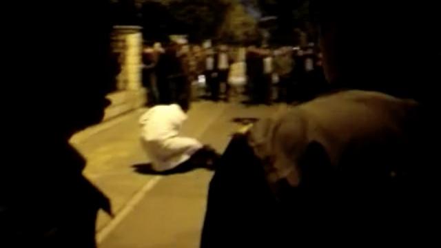 男子跳楼身亡,疑因领导责骂想不开