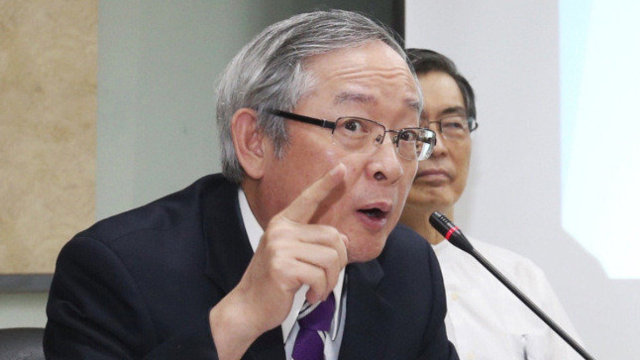 美国也不吃福岛核食,要台湾人吞下?