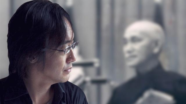 新书|野岛刚:日本人眼中的蒋介石