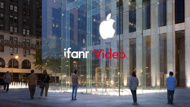 苹果赚了手机行业 91% 的利润