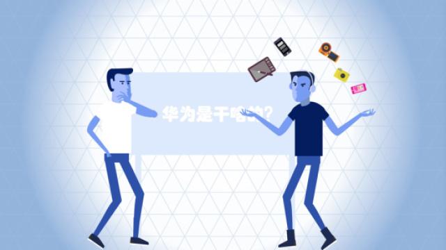 中国哪家公司能正面硬刚苹果?