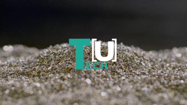 TechU:最环保的科技公司是苹果