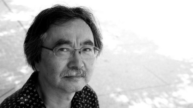 孤独美食家画作者去世:治愈一代人
