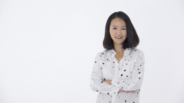 她把北京的房子卖了梦想是上天入地