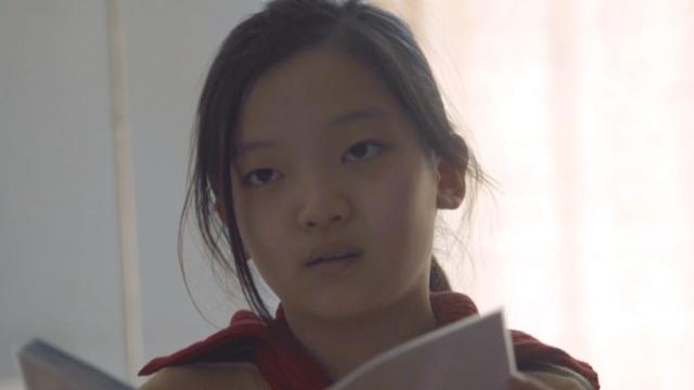 3分钟读懂一部当代中国父母心酸史