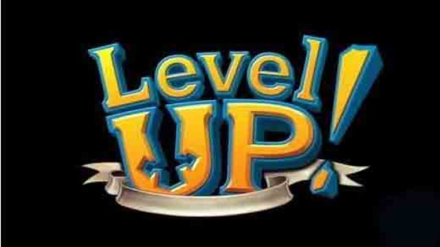 Level up!北京现代全线升级