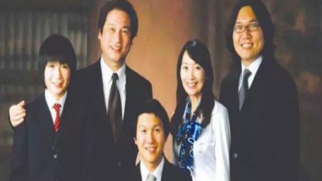 成功妈妈的她,三个儿子都上斯坦福