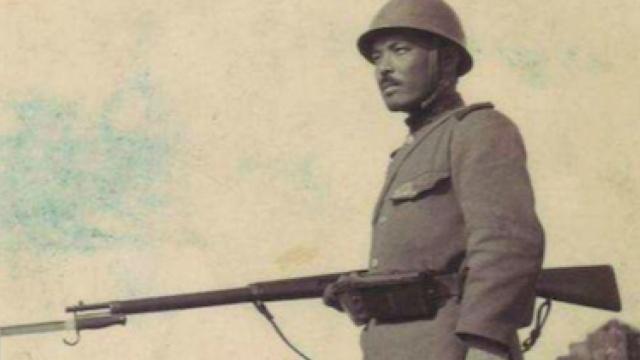 为什么日军拼刺刀前卸下膛内子弹