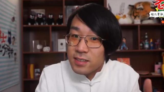日本的人气漫画家年收过亿?!