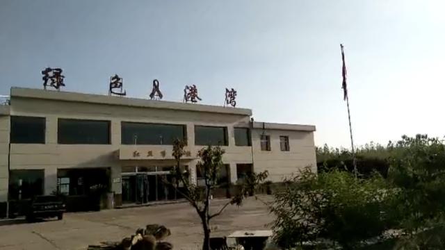 中国唯一HIV感染者学校,16人高考了