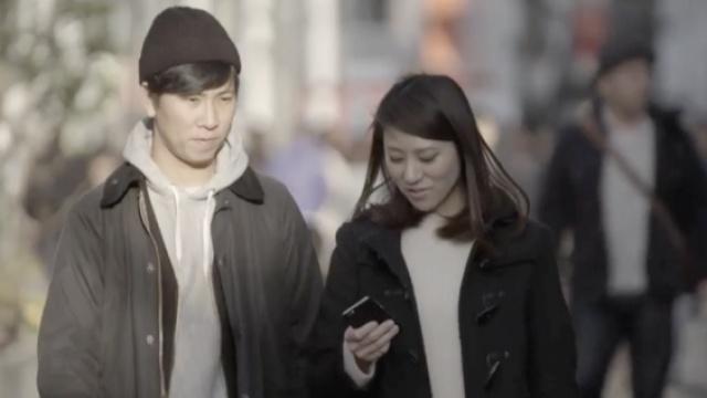 日本年轻人新状态:近半数生活无性