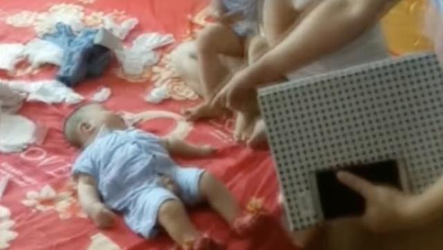 就因断网,母亲竟带两娃开煤气自杀