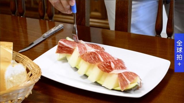 三分半看懂西班牙火腿:为啥这么贵