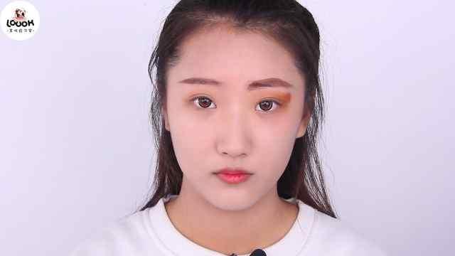 化妆纠错,来看看你犯了哪些错误?