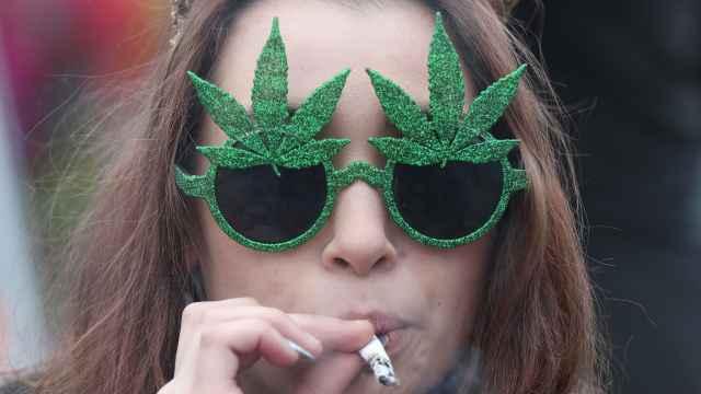 颠覆?NBA或许将不再禁止大麻
