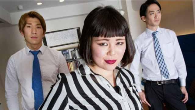 日本网民2017年最关心的是什么?