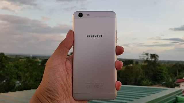 OPPO手机设置下电池续航立马翻倍!