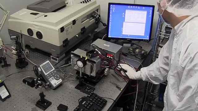 研发一颗芯片到底要多少钱?