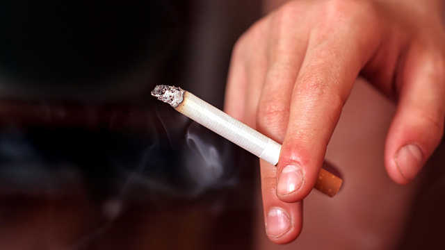 吸烟,低焦油真的等于低危害吗?