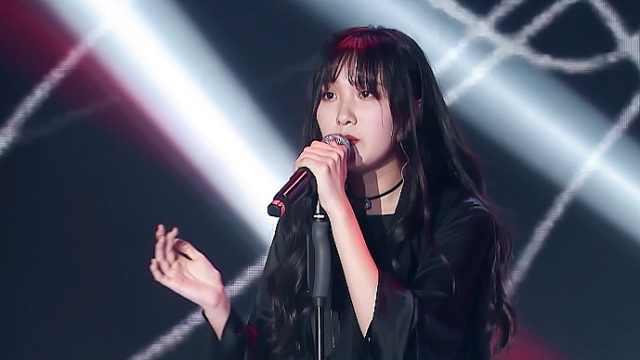 《梦想演播厅》SNH48  歌姬合集
