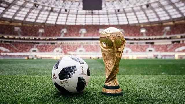 世界杯决赛变耐克内战,阿迪慌吗?