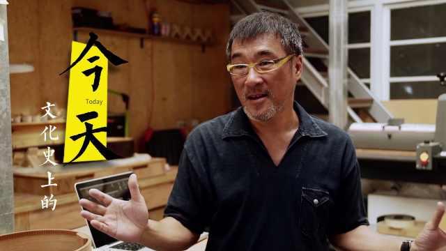 李宗盛今天60岁,他怎么理解成熟?