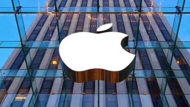 苹果公布Q3财报