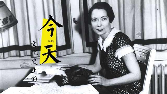 她的《飘》是小说经典也成影史经典