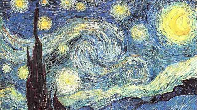 绘画艺术家的标准是什么?