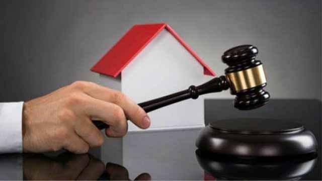 购买司法拍卖房,需要注意这几点