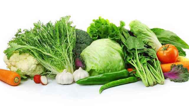 到底有机食品和转基因食品哪个好?