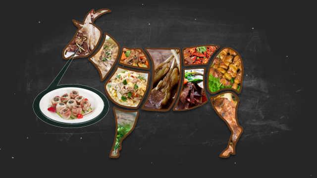 宋人吃羊肉有多疯狂?