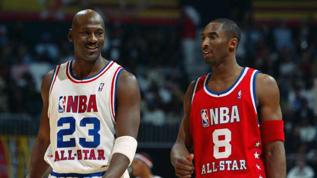 改革没效果!NBA或取消全明星赛