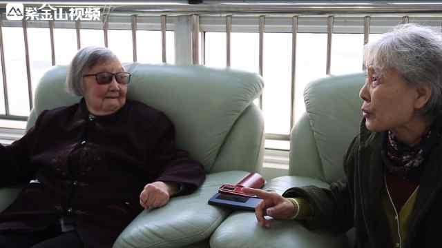 70岁退休教师签下生前预嘱