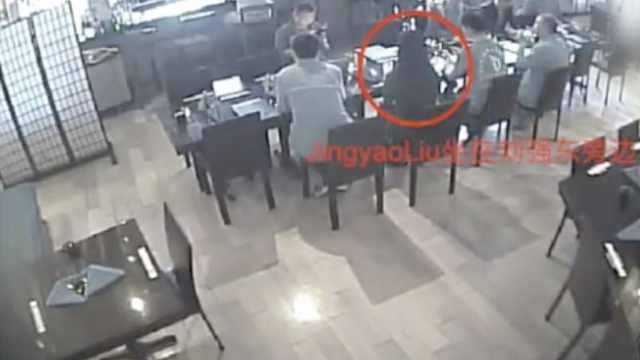 刘强东律师呼吁尽快公布所有证据
