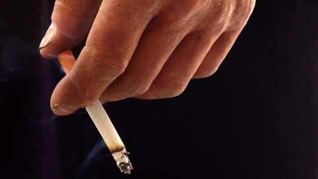泰国新法例:在家抽烟或被列为家暴