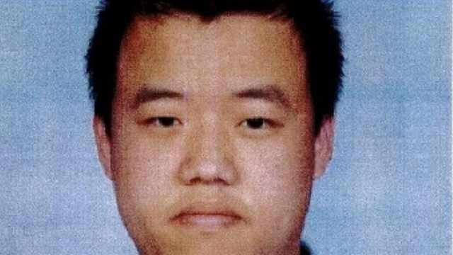 紧急寻人!中国留学生在澳失踪两周