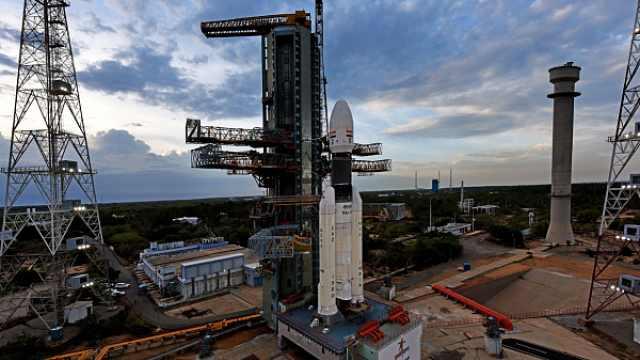 纪念阿波罗计划,人类重燃登月梦想