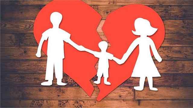 丹麦离婚新法:上完3个月的课再离