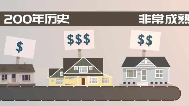 美国房产税有哪些影响?