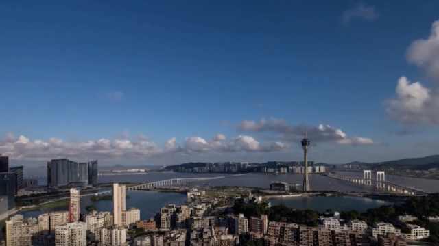 2019城市幸福感排名:青岛三连冠