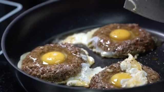 中国第一款人造肉产品将于9月上市