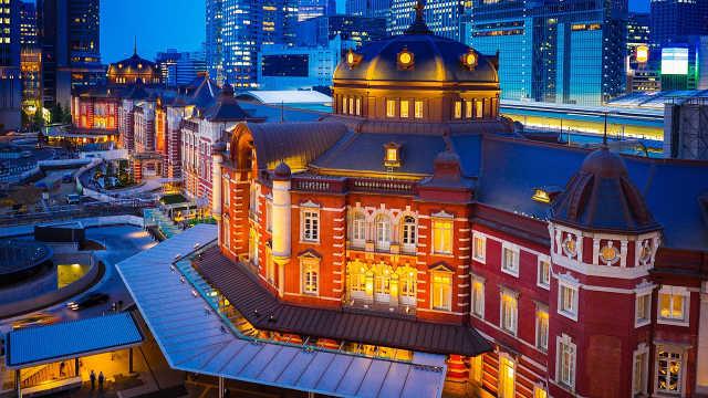 日本民宿or酒店,投资哪个更划算?