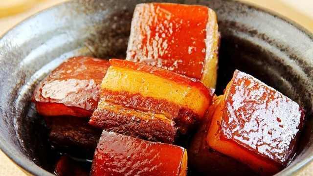 苏东坡到底发明了多少菜?