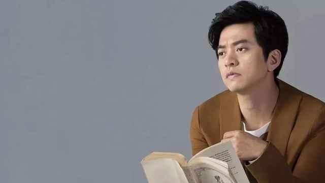 歌手里最爱读书的李健推荐过哪些书