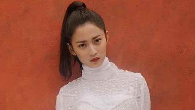 绝不无聊的超酷女孩陈钰琪了解一下