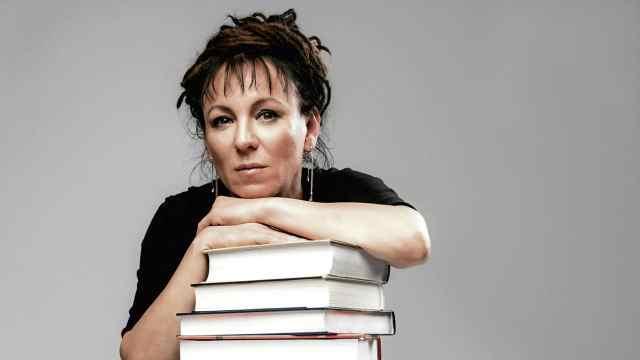 迄今已有15位女作家获得诺贝尓奖!