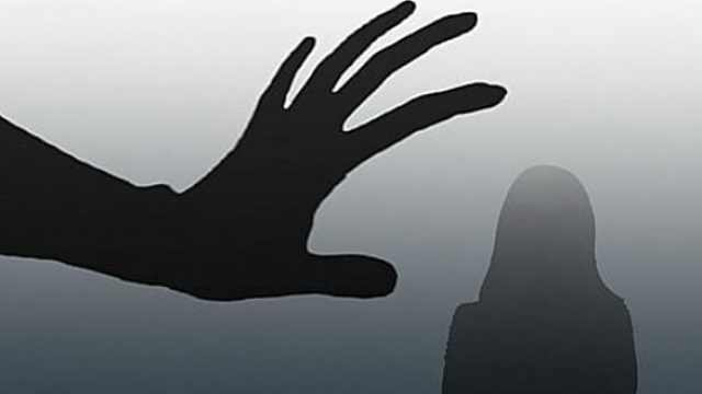 韩国禁有家暴史男性与外国女性结婚