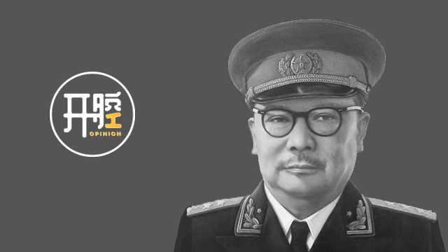 李克农孙辈开腔丨情报之王